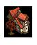 Изменения в игре 18.09.2014 (обновлено 13.09.2014)