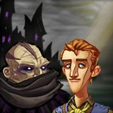 Портняжка-герой (v2.0)