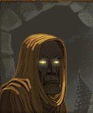 Тёмные священники