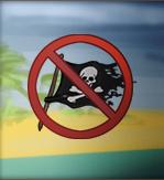 Пиратское ремесло