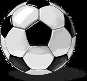 Футбольное событие: Информация о деактивации события