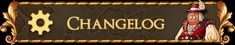 Изменения в игре 11.12.2014 (дополнено новым переводом)