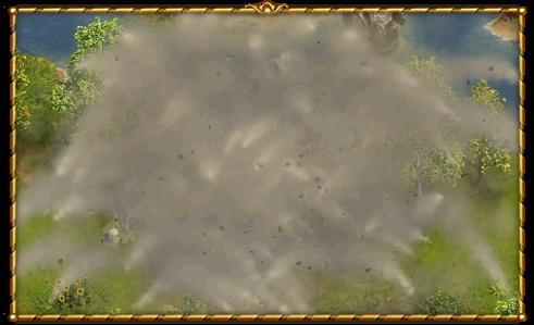 Изменения в игре 26.02.2015 (обновлено 21.02.2015)