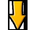 Дневники разработчиков: PvP Система прогресса и рейтинги