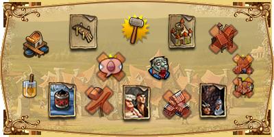 Изменения в игре 23.07.2015 (Дополнено 29.07.2015)