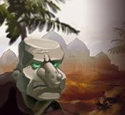 Али-Баба и сокровенное знание