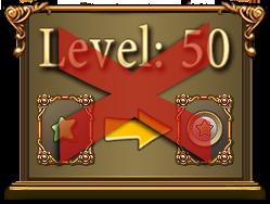 Д.Р.: Набор обновлений для поднятия максимального уровня до 75 (Часть 1)
