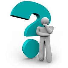 75-й уровень: Ответы на часто задаваемые вопросы