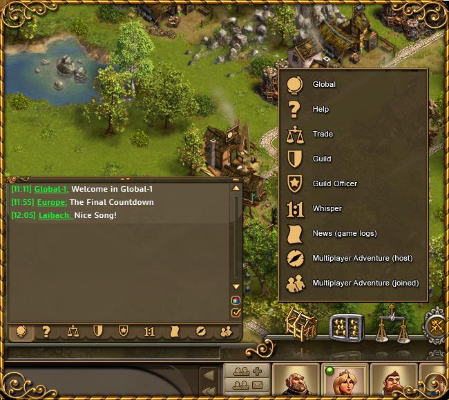 chatbox_screenshot