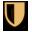 icon_tab_guild