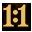 icon_tab_whisper