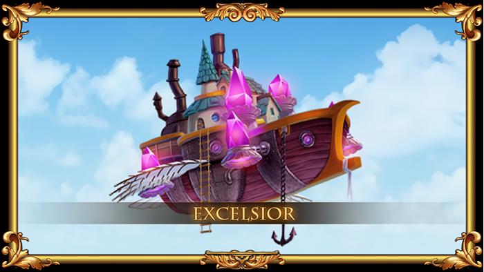 excelsior_forum_frame